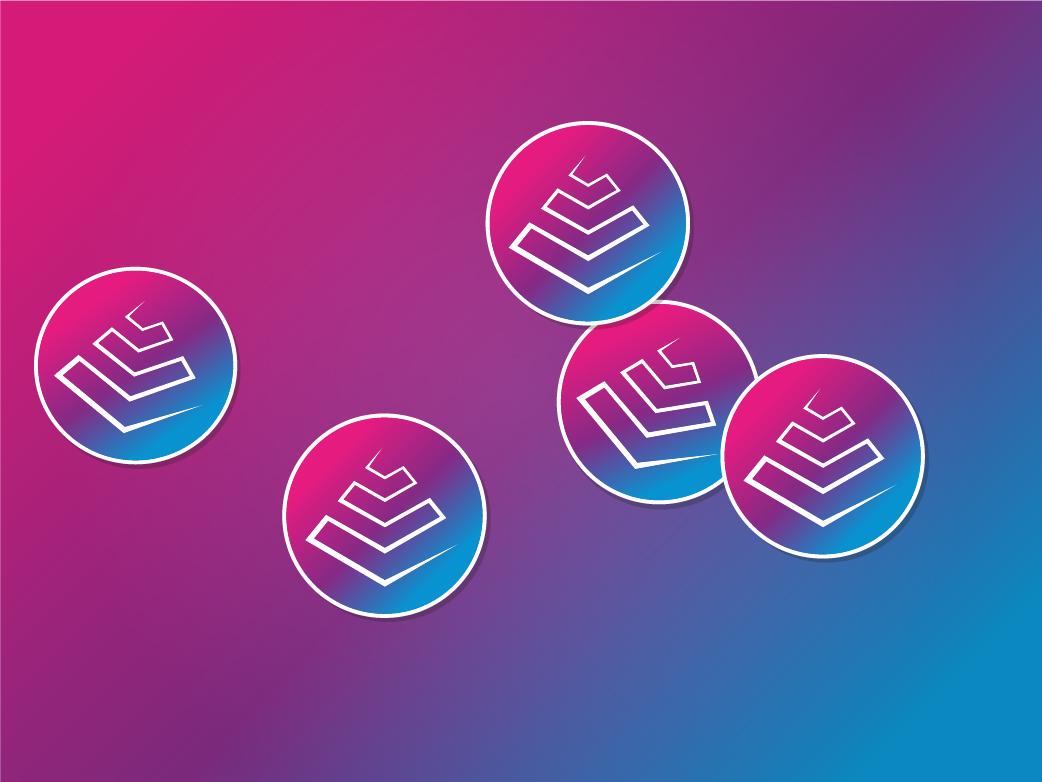 5 Future Coins